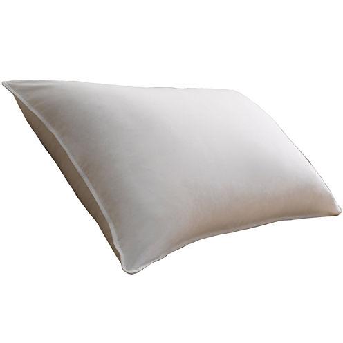 Spring Air® Active Cool™ Pillow