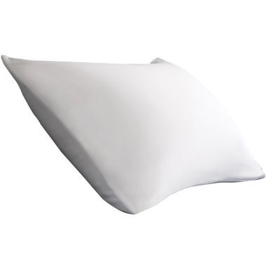 jcpenney.com | Spring Air® Dream Form™ Pillow