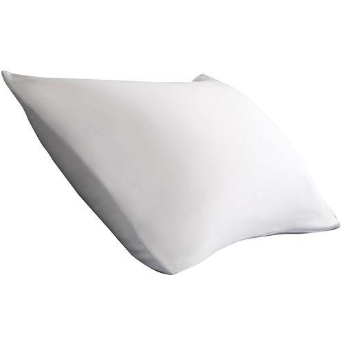 Spring Air® Dream Form™ Pillow