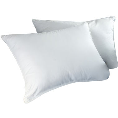jcpenney.com | Spring Air® Double Comfort Pillow