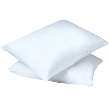 jcpenney.com | AllerSure® Pillow
