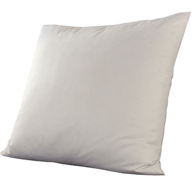 jcpenney.com | Restful Nights® European Square Pillow