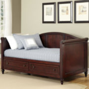 Roxberry Daybed