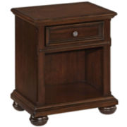 Roanoke Nightstand