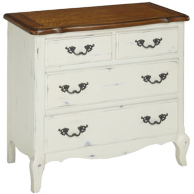 jcpenney.com | Beaumont 4-Drawer Chest