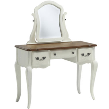 jcpenney.com | Beaumont Vanity with Mirror