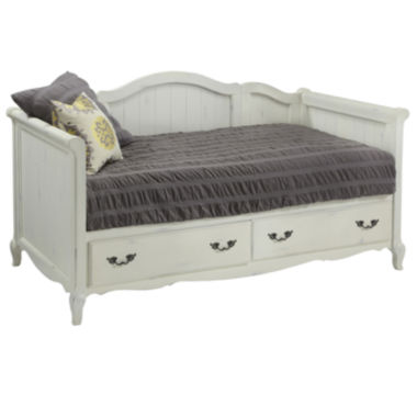jcpenney.com | Beaumont Storage Daybed