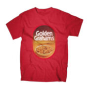 Golden Grahams™ Graphic Tee