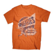 Wheaties™ Graphic Tee