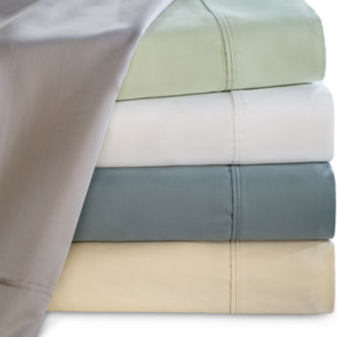 jcpenney.com | Westport Home 600tc Tencel® Lyocell Sheet Set