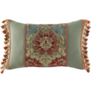 Croscill Classics® Addison Oblong Decorative Pillow
