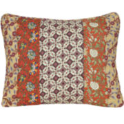 Karur Pillow Sham