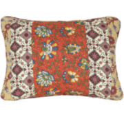 Karur Oblong Decorative Pillow