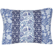 Serena Pillow Sham