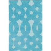 Reagan Rectangular Accent Rugs