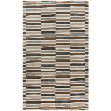jcpenney.com | Rory Hand-Tufted Rectangular Rug