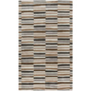 Rory Hand-Tufted Rectangular Rug