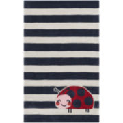 Zoe Hand-Tufted Rectangular Rug