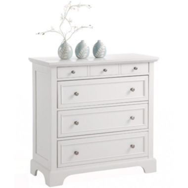 jcpenney.com | Walton 4-Drawer Chest
