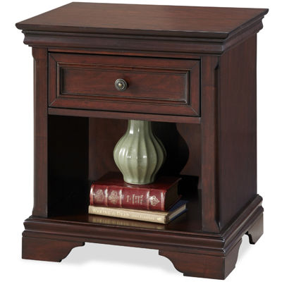 Roxberry Nightstand