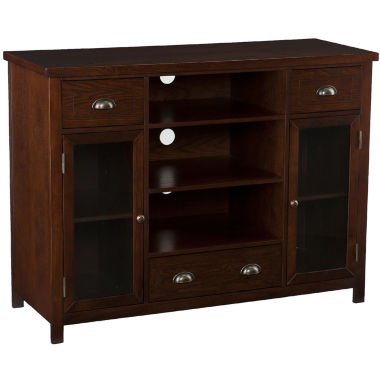 jcpenney.com | Peter TV Console