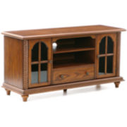 Willem TV Stand
