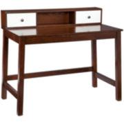 Aldrich Desk