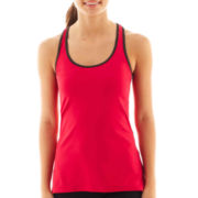 Xersion™ Racerback Trainer Tank Top