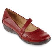 Yuu™ Iray Slip-On Shoes