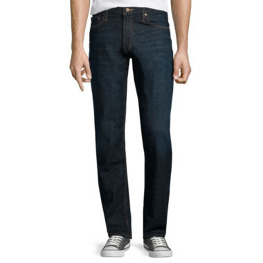 jcpenney.com | Arizona Original Bootcut Flex Denim Jeans