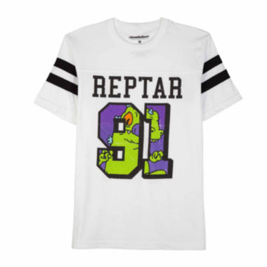 jcpenney.com | Reptar 91 Short-Sleeve Tee