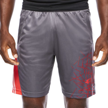 jcpenney.com | Lotto Gravity Shorts