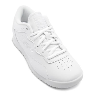 jcpenney.com | Fila® Viable Slip-Resistant Womens Walking Shoes