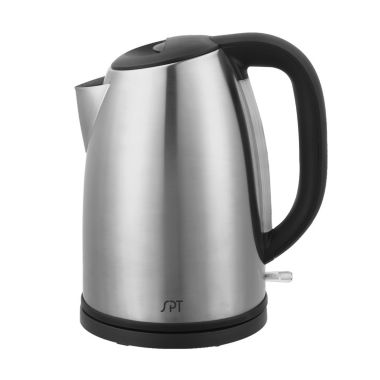 jcpenney.com | SPT Cordless Electric Kettle