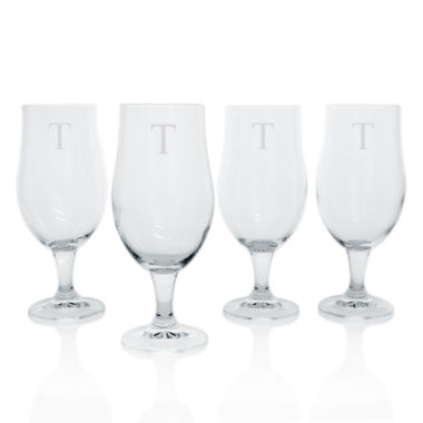 jcpenney.com | Cathy's Concepts 4-pc. Goblet