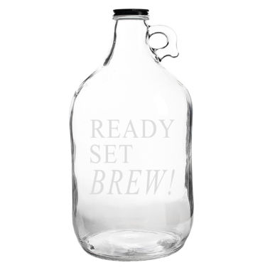 jcpenney.com | Cathy's Concepts Beer Growler