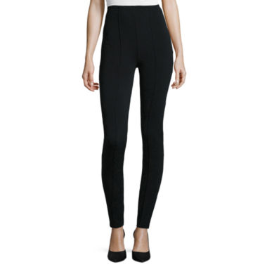 jcpenney.com | i jeans by Buffalo Ottoman Leggings