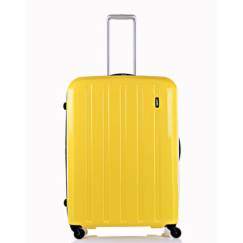 Lojel Luggage® Lucid Zipper Small Spinner Luggage