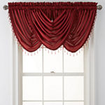 valances and window tiers (779)