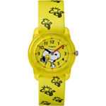 Kids Watches (1047)