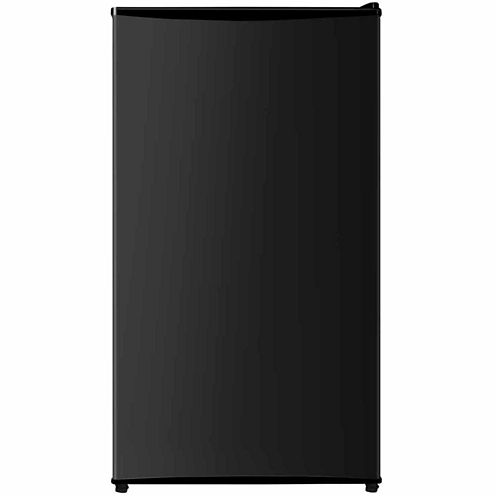 Midea 3.3 Cu Ft Mini Refrigerator