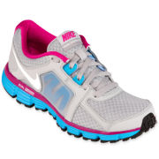 Nike® Dual Fusion ST2 Womens Running Shoes