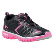 Propet® Womens Travel Sport Comfort Sneakers