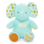 Carter's® Sing and Dance Elephant