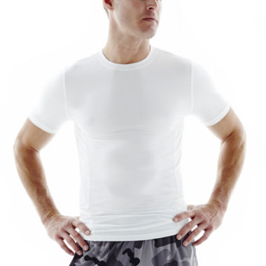 jcpenney.com | Xersion™ Compression Top