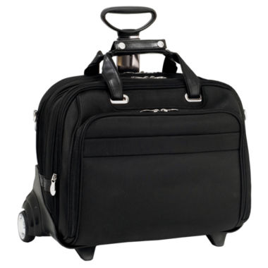 jcpenney.com | McKlein Midway Nylon Business Case