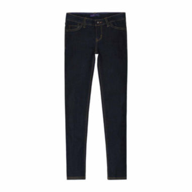 jcpenney.com | Levi's® 710™ Super Skinny Jeans - Girls 7-16