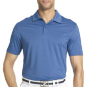 IZOD® Short-Sleeve Golf Stretch Polo