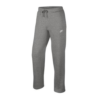 Nike® Club Fleece Oh Pants by Nike
