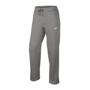 jcpenney.com | Nike® Club Fleece Oh Pants